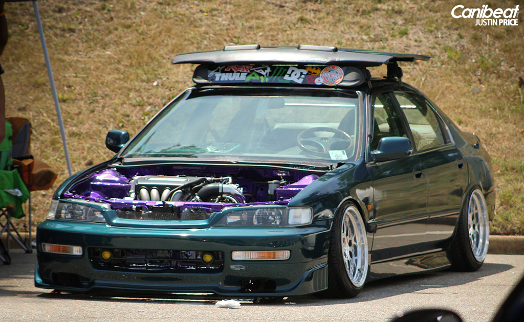 jdm bike rack - 28 images - pic request mugen nr mirror on a roma ...