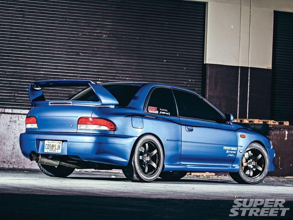 sstp-1212-02-o_1999-subaru-impreza-25RS_launsport-rear-bumper