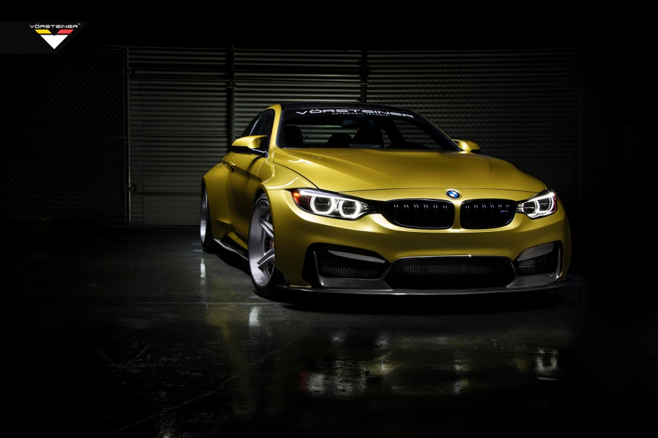 Vorsteiner-GTRS4-Wide-Body-for-the-BMW-F82-M4-Image-2