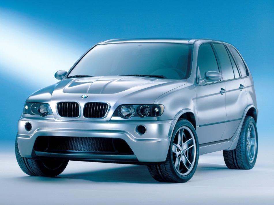 BMW-X5-LM-E53-03