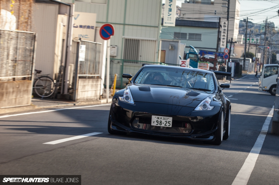 advance-370z-blakejones-speedhunters-8751-1200x800